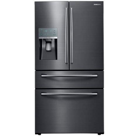 Refrigerator Glamorous Lowes Samsung Refrigerator White