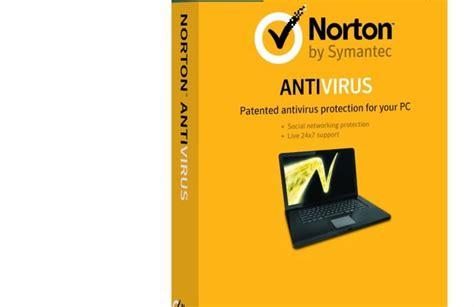 current antivirus