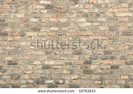 different brick colors medieval brick wall in brugge belgium old bricks have different colors by skyfish via