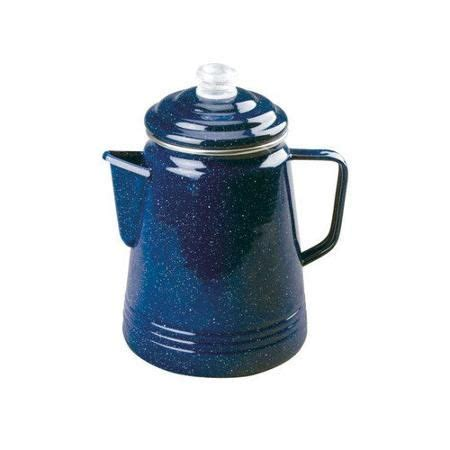 According to people's preferences, coleman came people can enjoy the campsite sunrise and sunset with fresh coffee from coleman's camping coffee maker. Coleman 14 Cup Coffee Percolator | Camping coffee maker ...