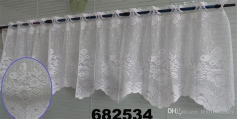 Lace Cafe Curtain Material J Queen New York Luxembourg Shower Curtain Mountain Scene Croydex L Shaped Telescopic Rail Chrome Images Of Plantation Shutters With Curtains Portable Changing Room Silver 1400mm 2600mm Kira Call Routes Volvo Truck Window