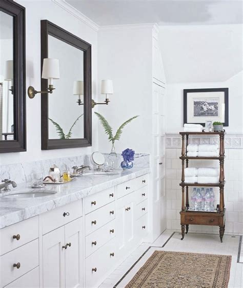 images  bathroom ideas  pinterest marble