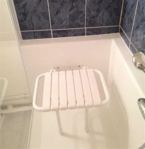 si鑒e pivotant pour baignoire chaise de baignoire pour handicape 28 images banc de transfert de bain coulissant chaise de pour handicap 233 chaise id 233 es de si 232 ge