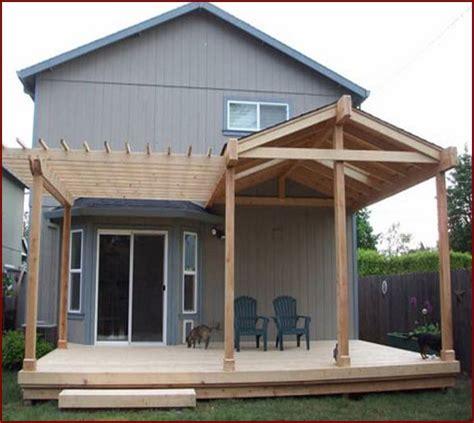 solid patio cover ideas solid patio cover idea home design ideas