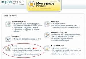 Voiture Payer En 4 Fois : paiement de l 39 imp t sur internet paiement impot internet ~ Gottalentnigeria.com Avis de Voitures
