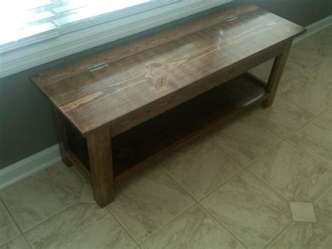 wood finishes buying guide  review  millwork