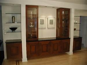 Home [www spadaforadesign com]