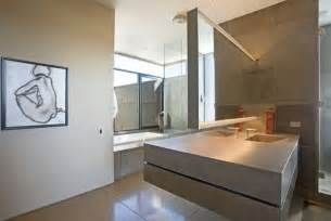 interior design bathroom bathroom interior design ideas for your home