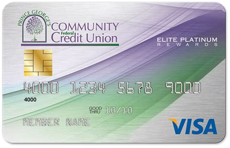 We did not find results for: Credit Cards - Prince George's Community Federal Credit Union