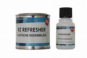Vinylboden Pflege Kratzer : kratzer im designbelag entfernen vinylbelag laminat ~ Michelbontemps.com Haus und Dekorationen