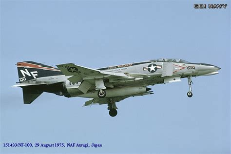navy cag vf   phantom