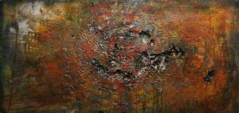 mantovani pittore mantovani fabrizio pittura e scultura