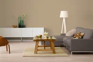 kleines sofa wandfarbe latte macchiato der modern kaffeegeschmack archzine net