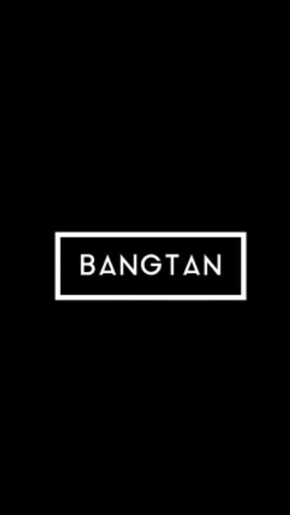 my fave bts black aesthetic wallpapers army s amino