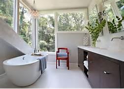 CI Balanced Design Small Bathroom 17 Small Bathroom Ideas Pictures Small Bathroom Design Ideas With Shower Architectural Design With Small Modern Bathroom Ideas Epic Small Modern Bathroom Ideas