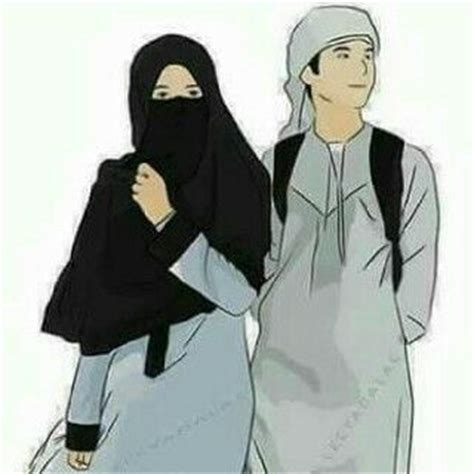 anime islam 1000 images about muslim anime on