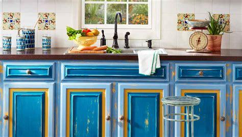 kitchen cabinet door ideas panel and patina cabinet door 5282