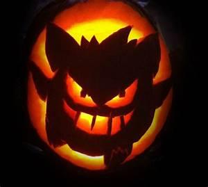 60, Cool, U0026, Scary, Halloween, Pumpkin, Carving, Designs, U0026, Ideas, For, 2015, U2013, Designbolts