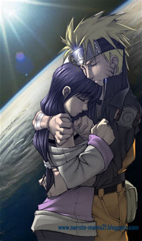 anime bleach dihentikan the romantic wallpaper of naruo and hinata