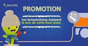 Station Service Fioul Domestique : station fioul service hierges facebook ~ Medecine-chirurgie-esthetiques.com Avis de Voitures