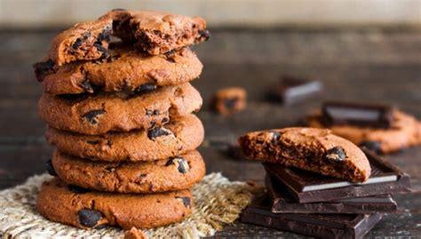 Mutē kūstoši šokolādes cepumi: 7 profesionāļu ieteikumi ...