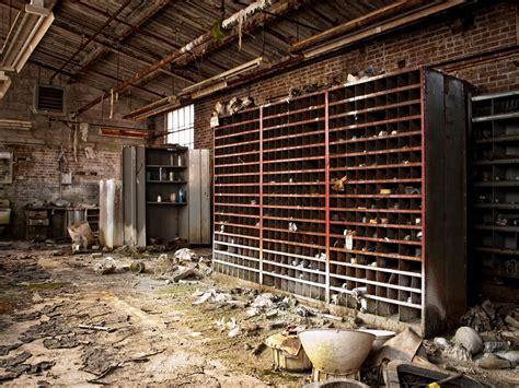 jersey zinc palmerton pa supply room