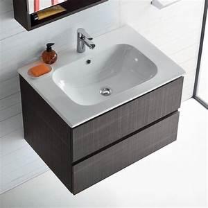 Mobili da bagno con lavandino mobilia la tua casa for Mobili lavandino bagno