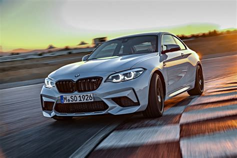 bmw  competition images price performance