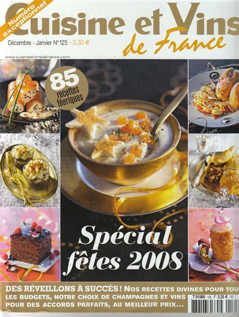 cuisine et vin de recette recettes de cuisine recettes de fêtes à table