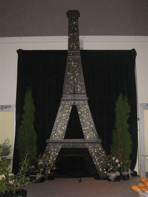 eiffel tower prop google search  plans paris