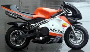 Moto Honda 50cc : mini moto honda nova honda msx 125 mini moto muito show motomack new 50cc mini moto repsol ~ Melissatoandfro.com Idées de Décoration