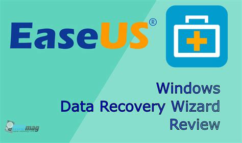 Easeus Data Recovery Wizard For Windows Review [2018. Toyota Dealers In Tampa Fl Paris Soccer Team. Contractors Direct Insurance. Marketing Ideas For Medical Practices. Dentists In Sarasota Fl Best Insurance Online. Marketing Analytics Jobs Online Bank Mortgage. Hartford Life And Accident Insurance. Godaddy Ssl Renewal Coupon Remote Access Kvm. Get Pre Approved For A Loan Home Media Room