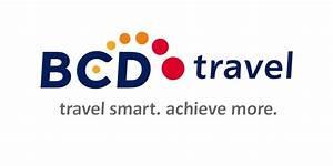 Abrechnung Online Payment Gmbh : bcd travel deutschland business travel ~ Themetempest.com Abrechnung