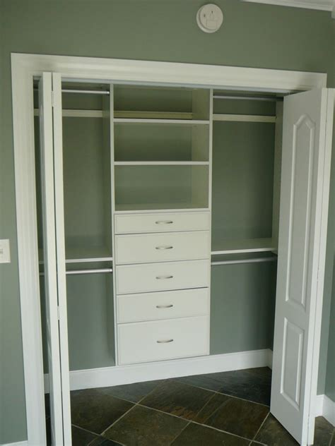 Closetmaid Lowes - decorating appealing lowes closetmaid organizer for