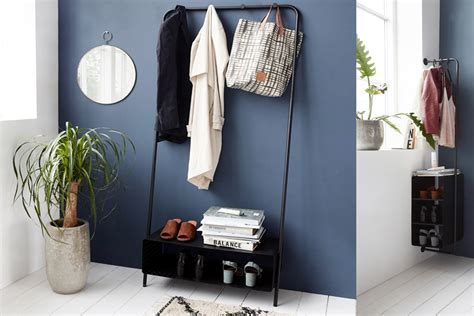 Stauraum Für Kleine Räume by Kleine R 228 Ume Einrichten Tipps F 252 R Mehr Stauraum Car M 246 Bel