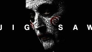 Jigsaw: explaining the ending of the new Saw film