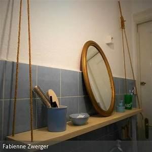 Decken Für Badezimmer : die besten 25 schmales badezimmer ideen auf pinterest ~ Sanjose-hotels-ca.com Haus und Dekorationen