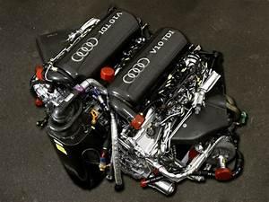 Fiabilité Moteur 2 7 Tdi Audi : le v10 tdi d 39 audi moteur de course de l 39 ann e ~ Maxctalentgroup.com Avis de Voitures