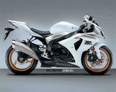 Suzuki R Gsx by Bike Wallpapers Suzuki R Gsx R1000