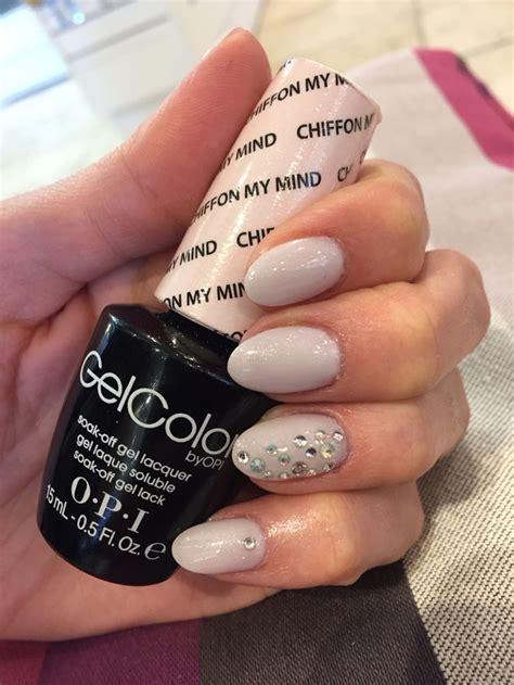 opi gel nail colors best 25 opi gel nails ideas on gel color opi