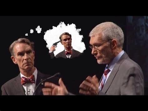Ken Ham Meme - critical thinking ken ham defeats himself in 90 seconds