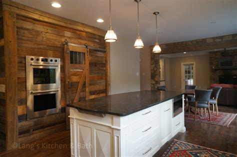 kitchen cabinets doylestown pa a total home transformation in doylestown pa kitchen