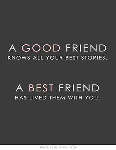 25 Best Friendship Quotes   OhTopTen