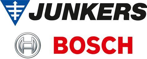 Von wernau aus erfolgt auch die vertriebssteuerung für die marke junkers in deutschland. Aussteller: Bosch Thermotechnik GmbH Junkers Deutschland ...