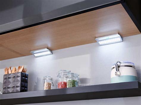 lumi鑽e sous meuble cuisine eclairage cuisine sous meuble eclairage sous meuble pile luminaire eclairage led sous meuble cuisine etagere armoire sdb12v 4000k eclairage