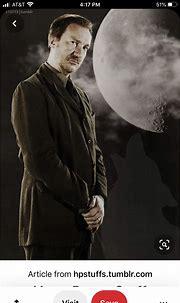 Pin by Doris Bailey on Harry Potter | Harry potter ...
