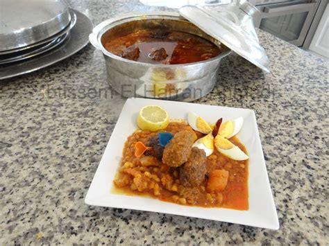 cuisine tunisienne tajine tajine merguez ragoût à la tunisienne cuisine tunisienne