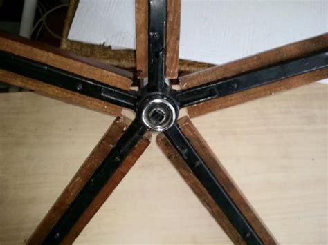verin fauteuil bureau reparation verin fauteuil bande transporteuse caoutchouc