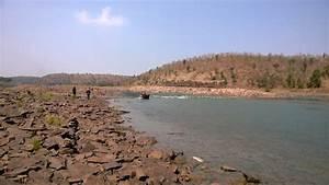 Panoramio - Photo of Narmada River Omkareshwar