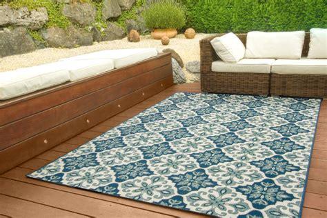teppich messe teppich auf esprit outdoor teppich günstig gamelog wohndesign